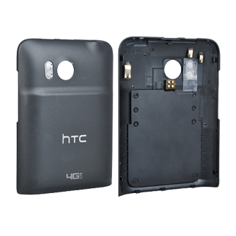 HTC Thunderbolt Inductive cover
