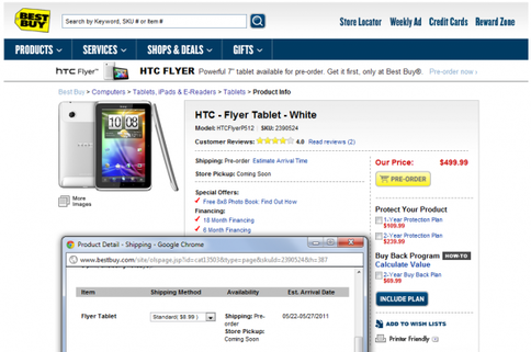 htc-flyer-best-buy-pre-sale-600x398