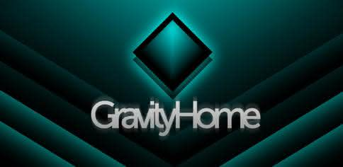 gravity_home