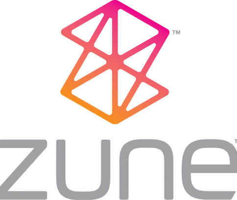 zune-review-zune-logo