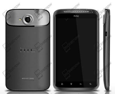 htc-edge-render