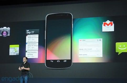 jelly-bean-home-screen-revealed-automatically-accomodates-your