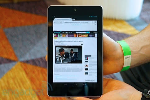 nexus-7-tablet-hands-on