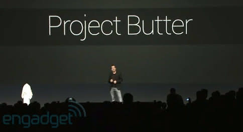 project-butter-improves-android-4-1s-speed