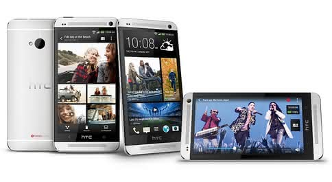 Dual-SIM-HTC-One-Spotted-in-India