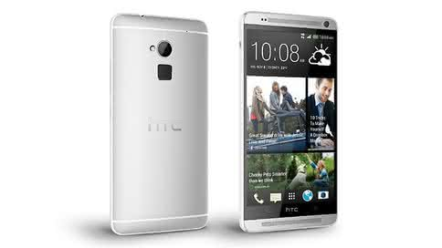 302484-htc-one-max