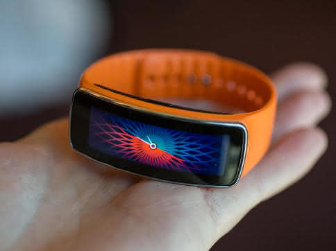 samsung-gear-fit-mwc-2014