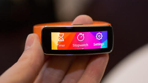samsung-gear-fit-mwc-2014-5