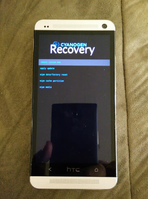 OFFICIAL Android Data Recovery: Recover Deleted