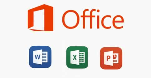 Office iPhone