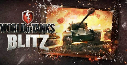 World of Tanks Blitz обновилась до версии 1.5.0