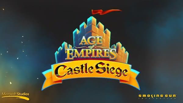 Age of Empires для Windows и Windows Phone