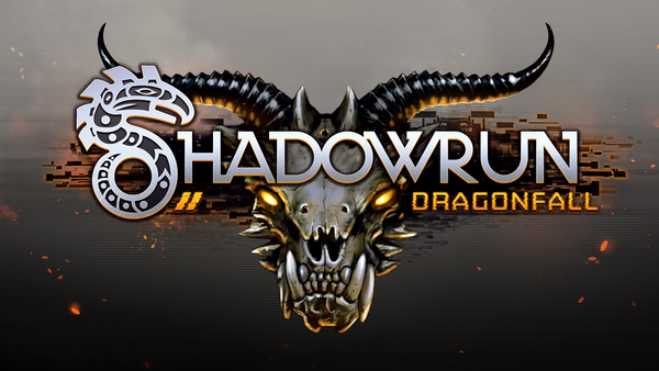 Shadowrun: Dragonfall вышла на iPad и iPhone