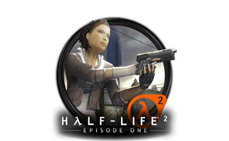 Half-Life 2: Episode One для Android