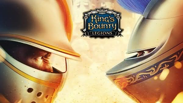 King's Bounty: Legions для Windows Phone 8
