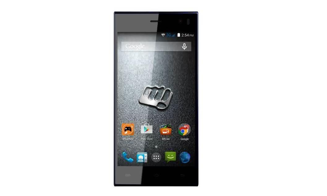 pricing strategies of micromax mobiles Features: micromax mobiles come with a closed set of features the biggest advantage of micromax has been its battery life this was the differentiating factor for micromax and still is their unique selling proposition (usp.