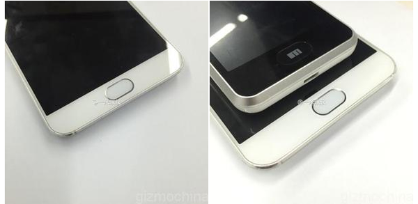 M2 Note/M1 Note 2