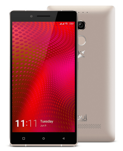 Gionee Elife E8/ Allview X2 Xtreme