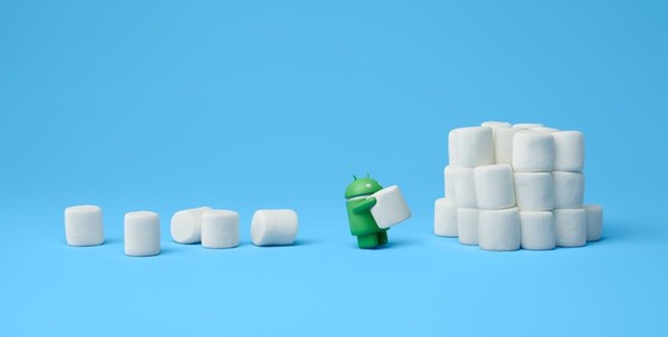 Android и Marshmallow