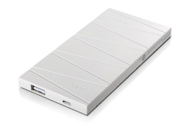Lenovo Power Bank PB300
