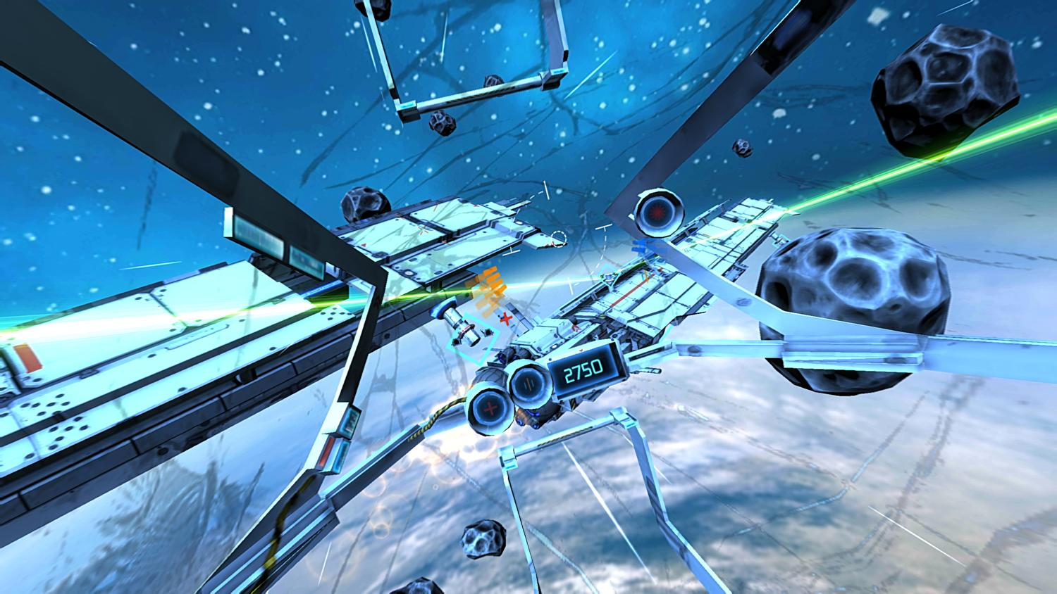 shared virtual space technologies Construct your own space port out of blocks & defend it against relentless enemies to fortify your space colony i'm excited to be part of the development of visp which is specifically designed for virtual reality and not just another well known game system transferred to vr.
