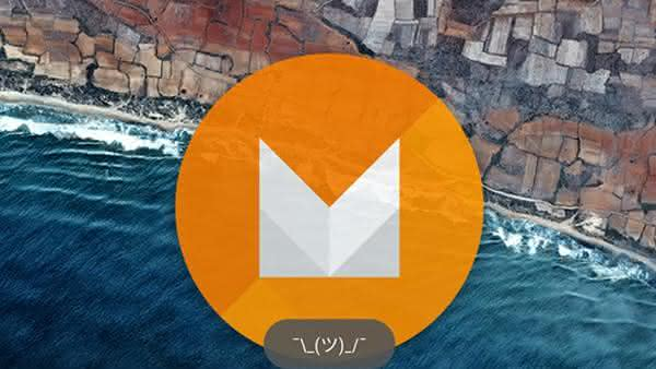 Доступны пакеты с Android M Developer Preview 2