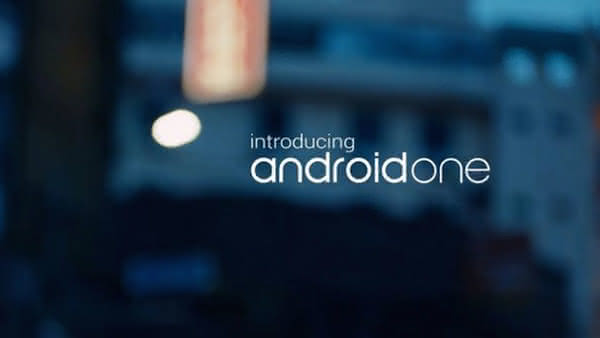Инициатива Android One будет перезапущена