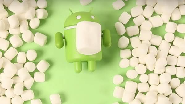 Опубликована Android M Developer Preview 3