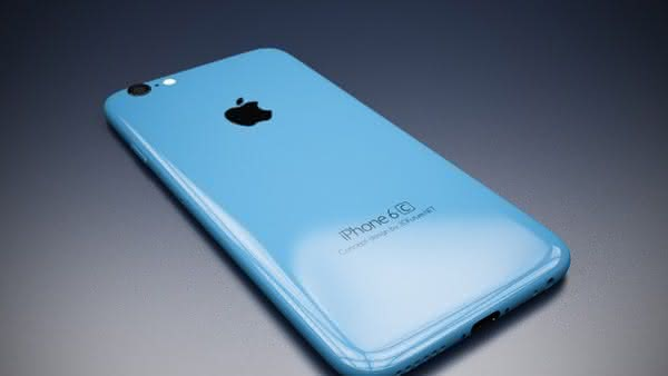 Анонс Apple iPhone 6c одновременно с 6s