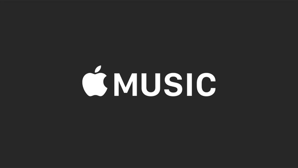 Анонс Apple Music для iOS, Android и Windows