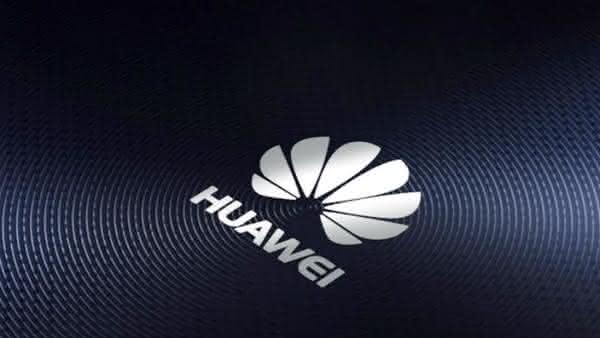 Huawei Honor Play 5X замечен в FCC