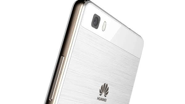 Huawei Honor 5X Play в GFXBench