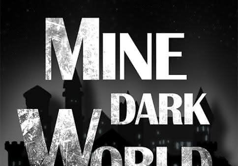 Стратегия Mine Dark World для Android