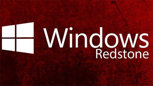 Ожидаемый список изменений Windows 10 Redstone
