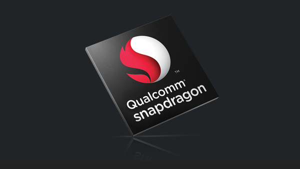 Анонс Qualcomm Snapdragon 820: ядра Kryo и модем X12 LTE