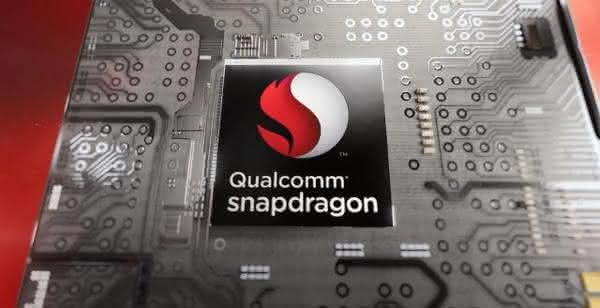 Новая ревизия Qualcomm Snapdragon 820 обходит предшественника