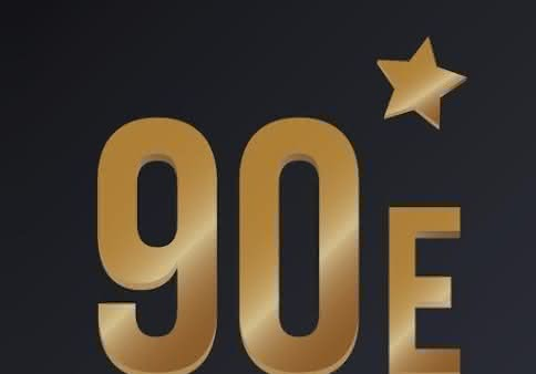 «Вспомни 90-е: Gold Edition» для Android