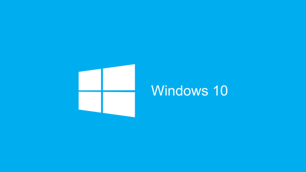 Выход Windows 10 KB3081436
