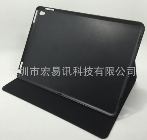 https://fullhub.ru/media/2016-02/ipad-air-3-case-leake-will-have-four-speakers-and-support-for-smart-connector-600x570.jpg