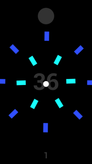 Fire Wheel для Android