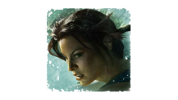 Lara Croft: Guardian of Light для Android — Лара Крофт против древнего бога