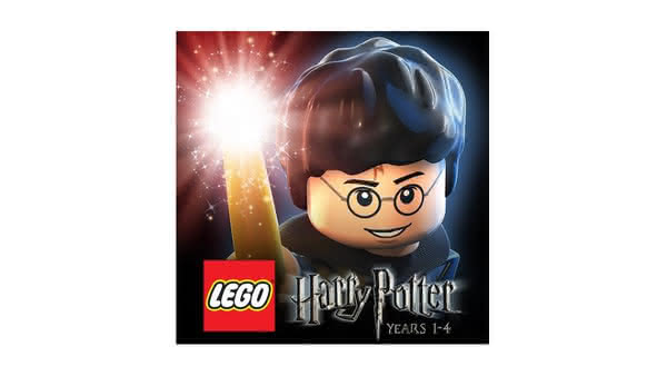 LEGO Harry Potter: Years 1-4 для Android: приключения Гарри Поттера