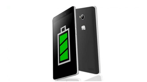 Анонс Micromax Canvas Juice 4