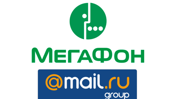 «МегаФон» может приобрести Mail.ru Group