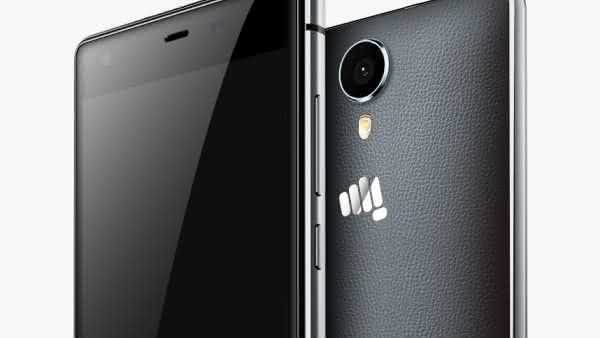 Стат продаж Micromax Canvas 5 lite Q462
