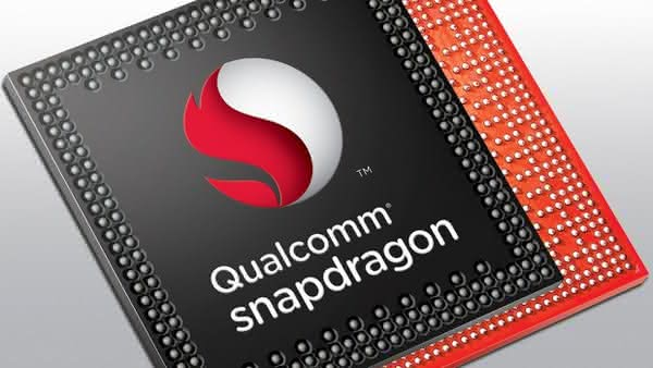 Qualcomm Snapdragon 820 против Apple A9 в GFXBench