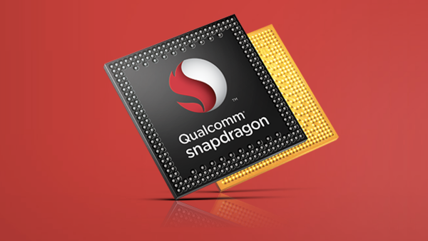Спецификации Qualcomm Snapdragon 835: утечка