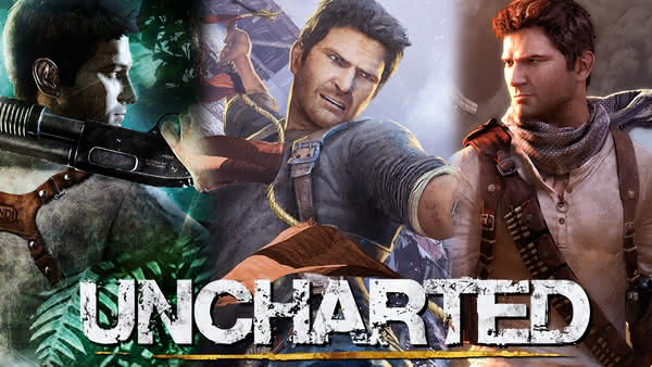 Uncharted: Fortune Hunter вышла на Android и iOS