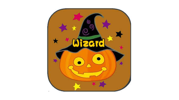 Wizard Jewel на Android