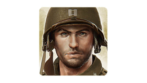 World at War: WW2 Strategy MMO для Android — стратегия онлайн